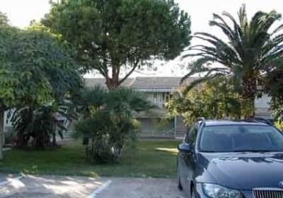 Casa Vacanze Casuzze